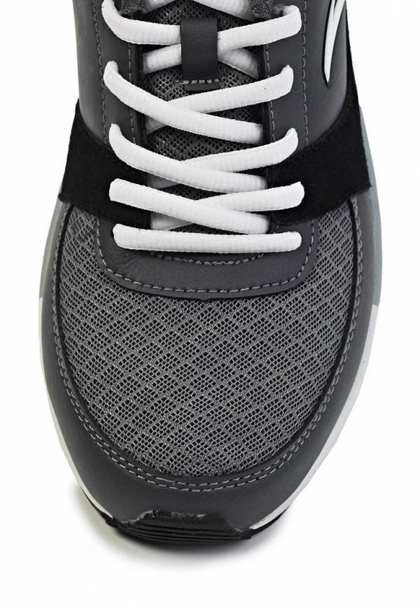 Мужские кроссовки Anta A 1180-1: изображение 10