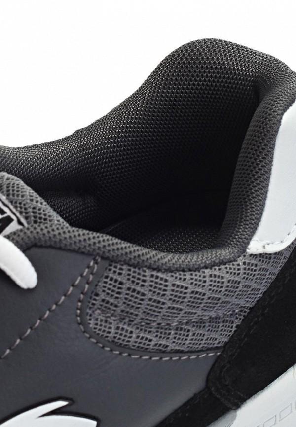 Мужские кроссовки Anta A 1180-1: изображение 12