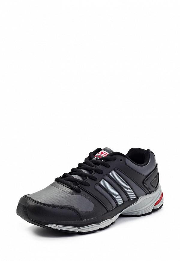 Мужские кроссовки Anta A 2126-1: изображение 1