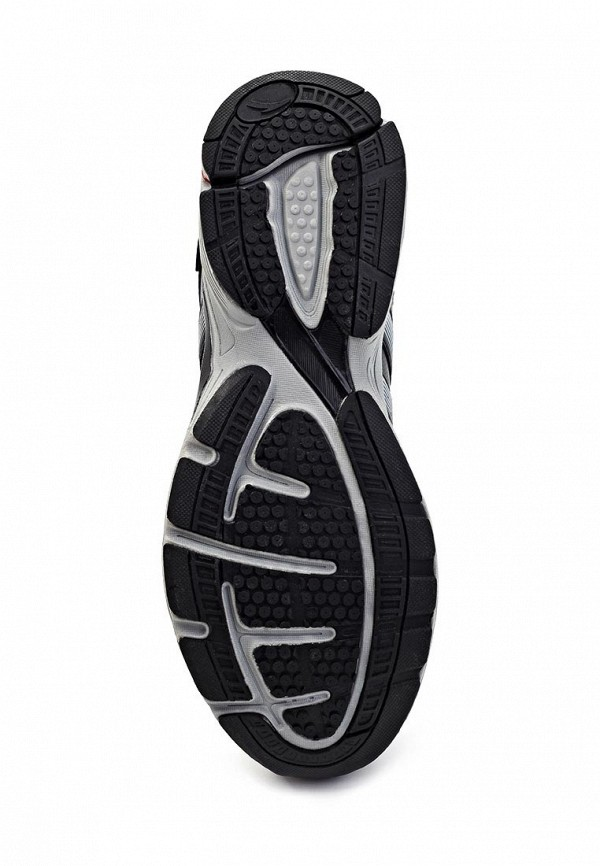 Мужские кроссовки Anta A 2126-1: изображение 3