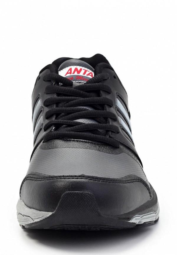 Мужские кроссовки Anta A 2126-1: изображение 5
