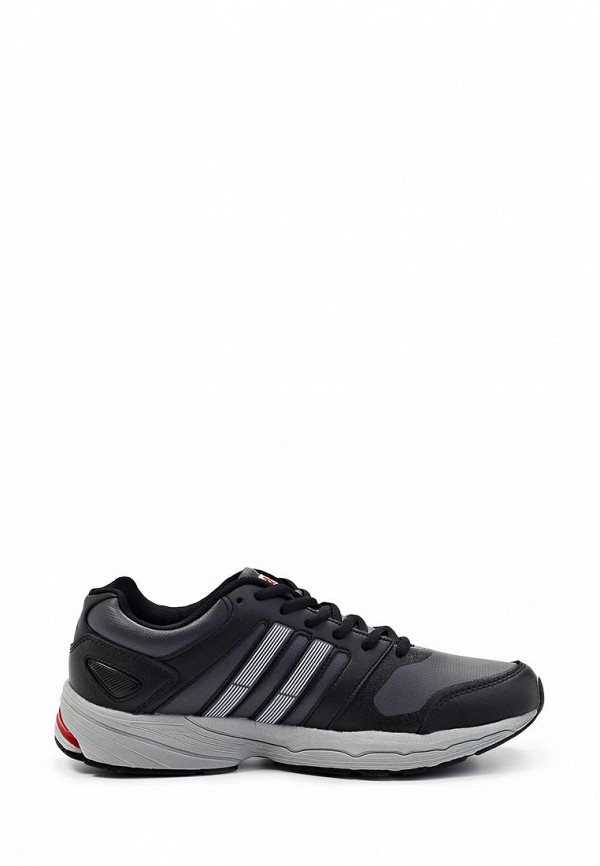Мужские кроссовки Anta A 2126-1: изображение 7