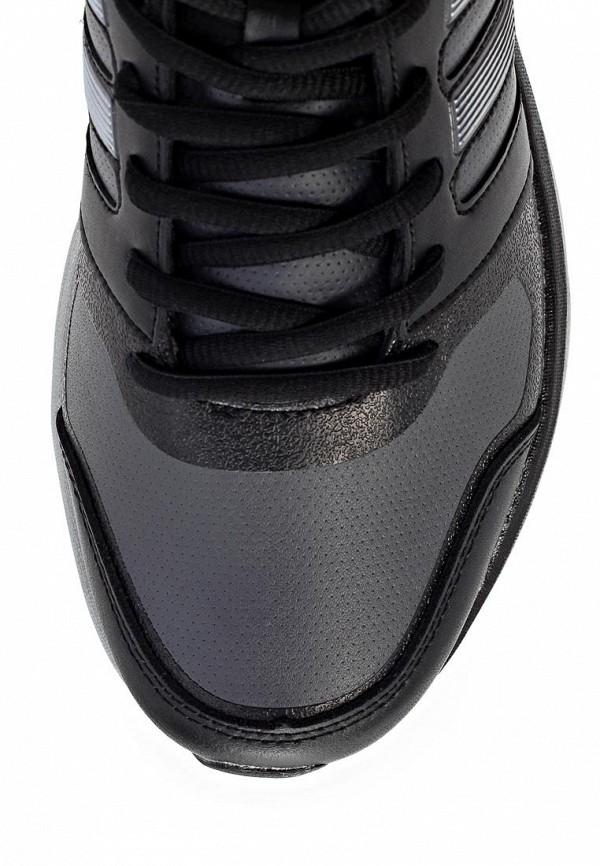 Мужские кроссовки Anta A 2126-1: изображение 9