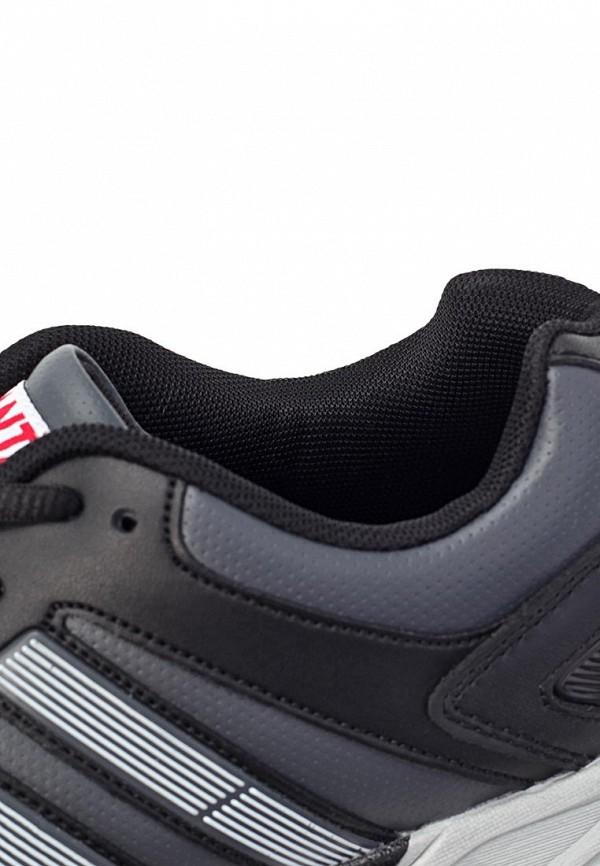 Мужские кроссовки Anta A 2126-1: изображение 11