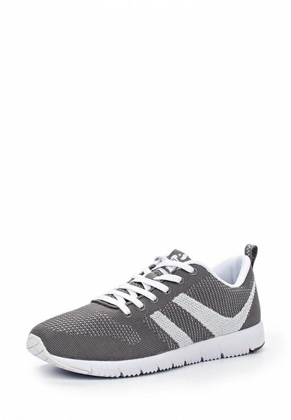 Мужские кроссовки Anta 81435541-5: изображение 1