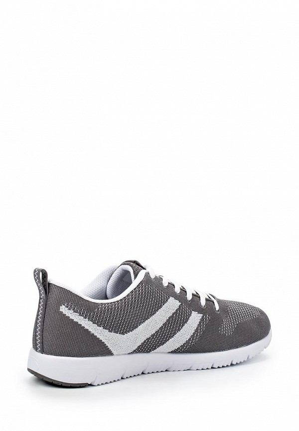 Мужские кроссовки Anta 81435541-5: изображение 2