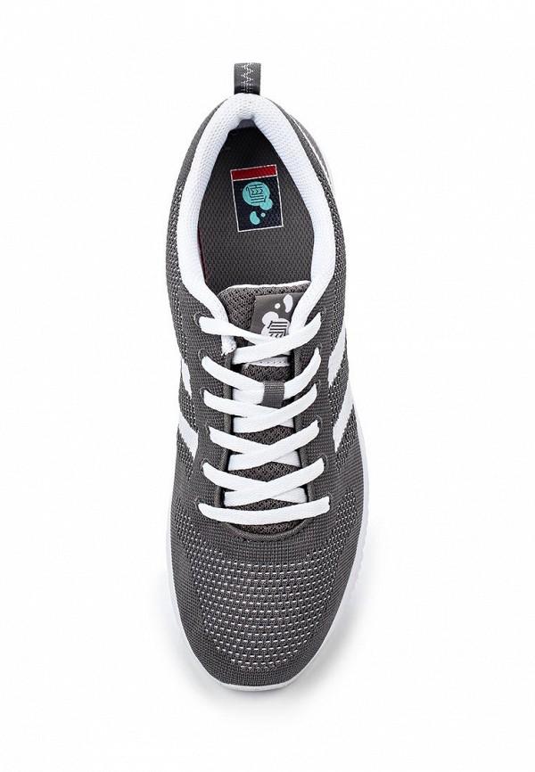 Мужские кроссовки Anta 81435541-5: изображение 4