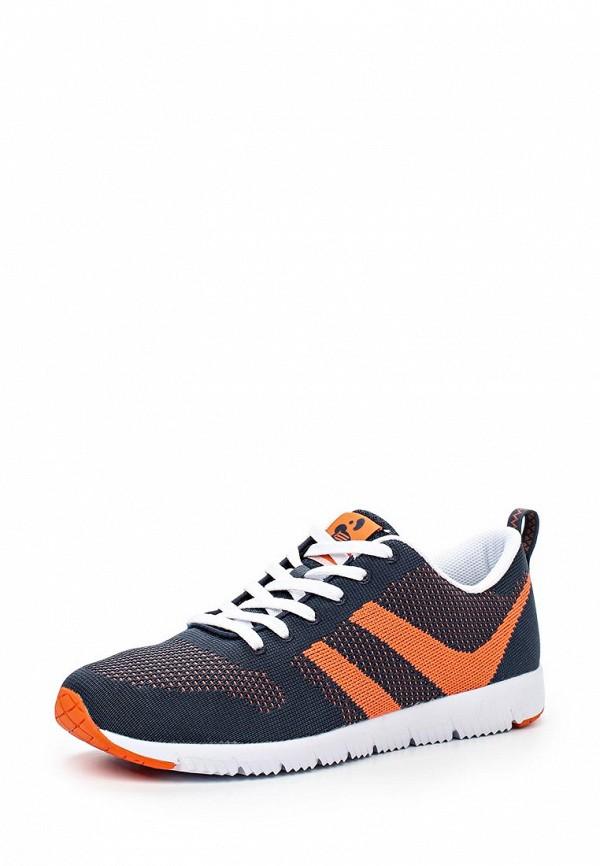 Мужские кроссовки Anta 81435541-7: изображение 1