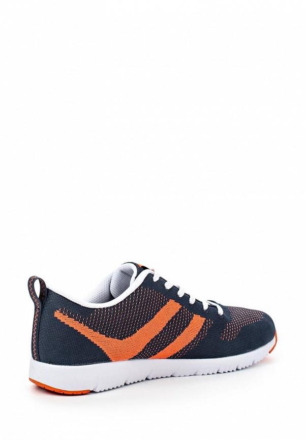 Мужские кроссовки Anta 81435541-7: изображение 2