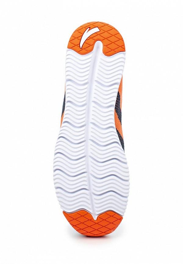 Мужские кроссовки Anta 81435541-7: изображение 3