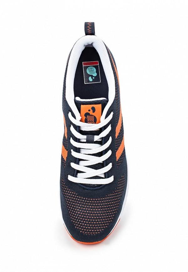 Мужские кроссовки Anta 81435541-7: изображение 4