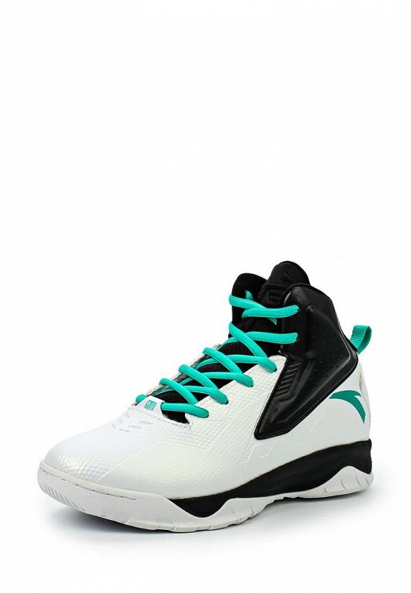 Мужские кроссовки Anta 81441114-11: изображение 1