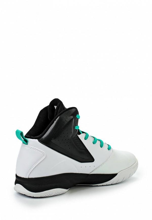 Мужские кроссовки Anta 81441114-11: изображение 2