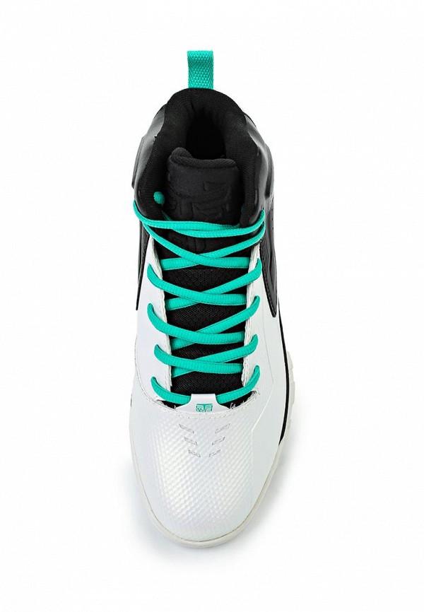 Мужские кроссовки Anta 81441114-11: изображение 4