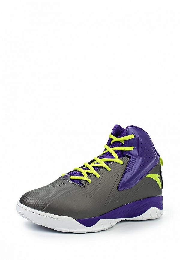 Мужские кроссовки Anta 81441114-14: изображение 1