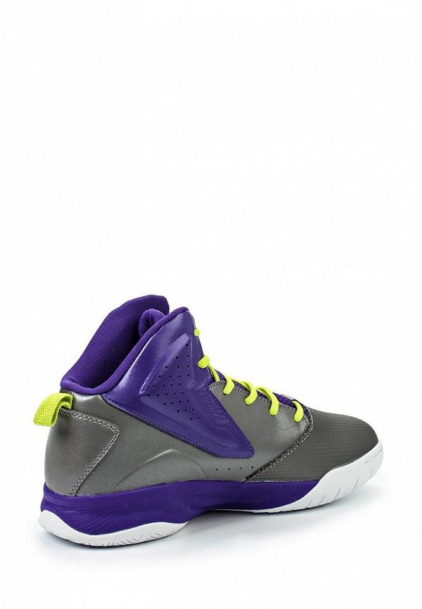 Мужские кроссовки Anta 81441114-14: изображение 2