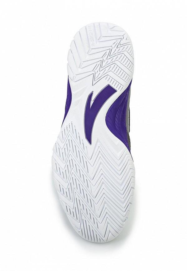 Мужские кроссовки Anta 81441114-14: изображение 3