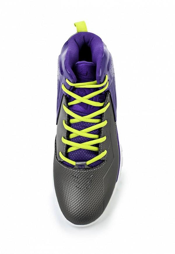 Мужские кроссовки Anta 81441114-14: изображение 4