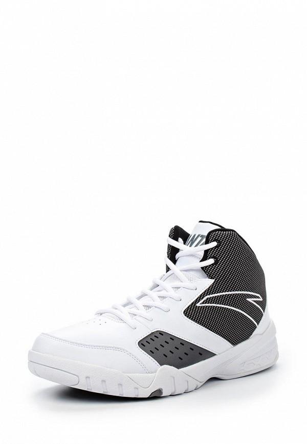 Мужские кроссовки Anta 81441146-4: изображение 1