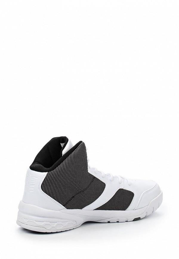 Мужские кроссовки Anta 81441146-4: изображение 2