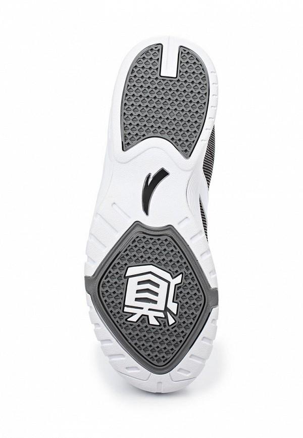 Мужские кроссовки Anta 81441146-4: изображение 3