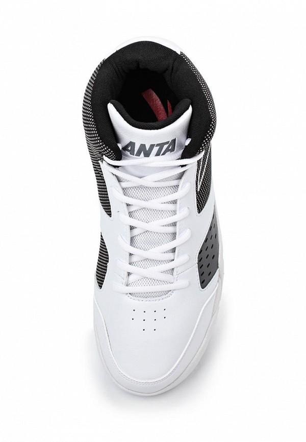 Мужские кроссовки Anta 81441146-4: изображение 4