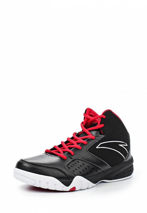 Мужские кроссовки Anta 81441146-5: изображение 1