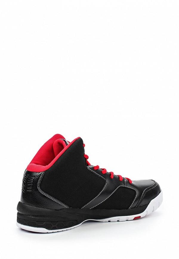 Мужские кроссовки Anta 81441146-5: изображение 2
