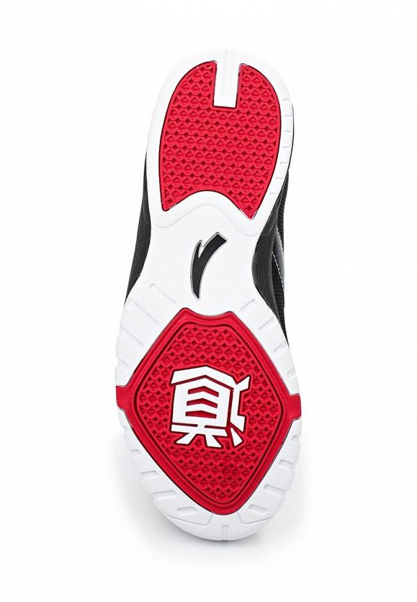 Мужские кроссовки Anta 81441146-5: изображение 3