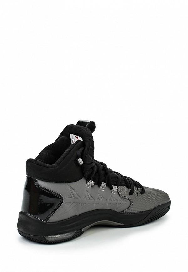 Мужские кроссовки Anta 81441310-12: изображение 2