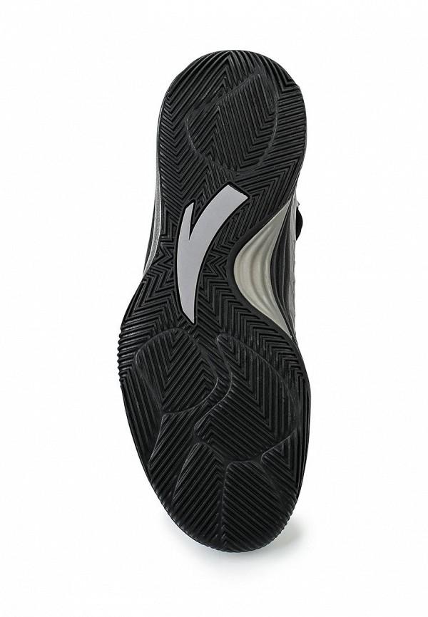 Мужские кроссовки Anta 81441310-12: изображение 3