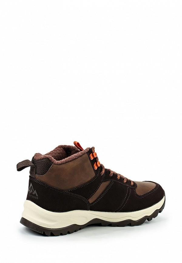 Мужские кроссовки Anta 81446601-3: изображение 2