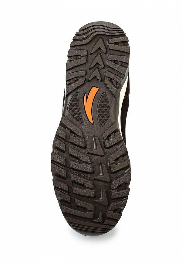 Мужские кроссовки Anta 81446601-3: изображение 3