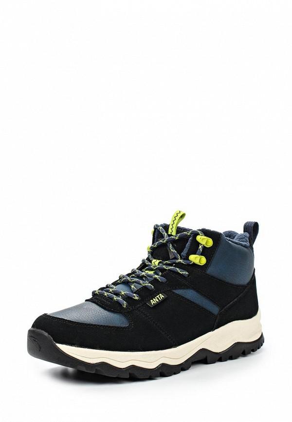 Мужские кроссовки Anta 81446601-4: изображение 1