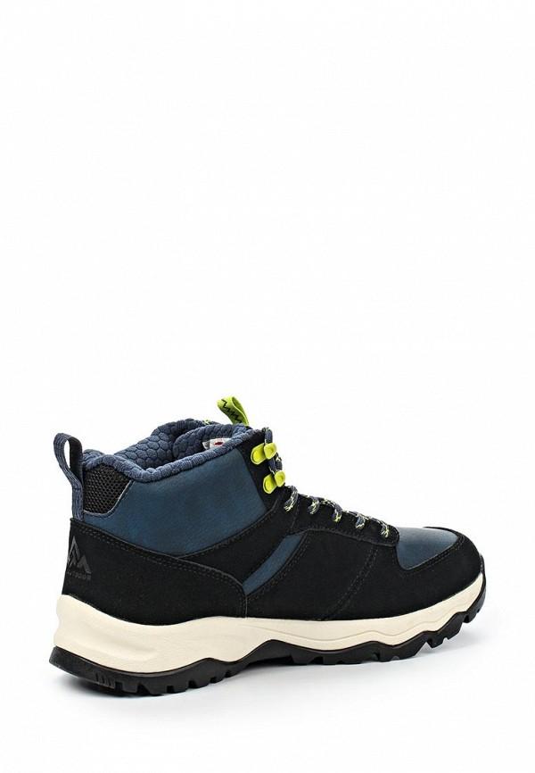 Мужские кроссовки Anta 81446601-4: изображение 2