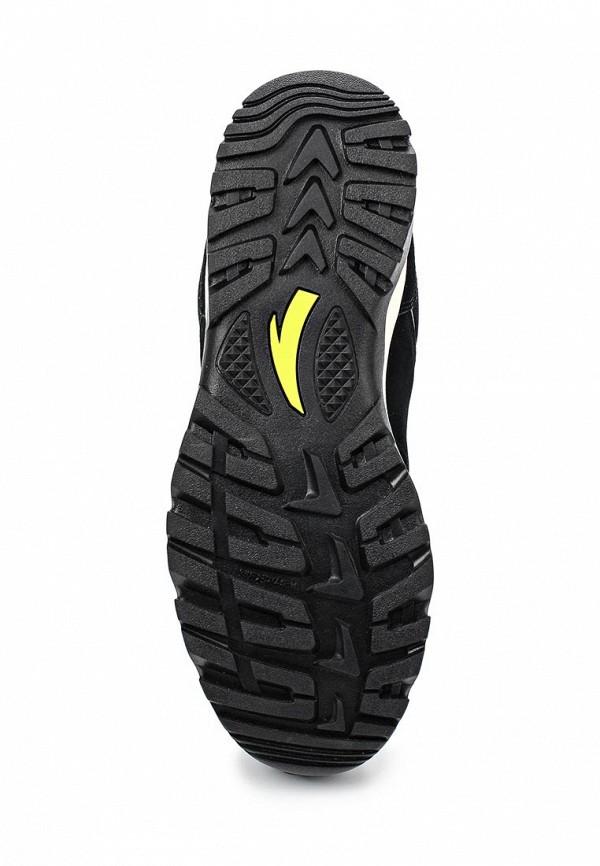 Мужские кроссовки Anta 81446601-4: изображение 3