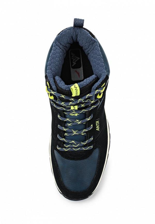 Мужские кроссовки Anta 81446601-4: изображение 4
