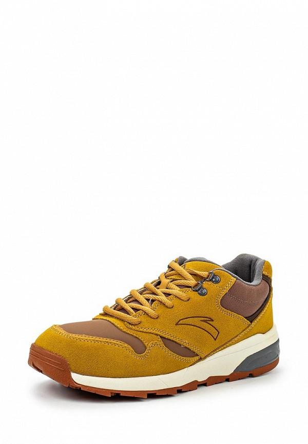 Мужские кроссовки Anta 81446603-5: изображение 1