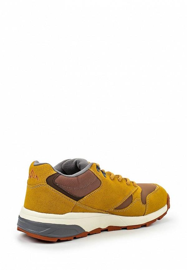 Мужские кроссовки Anta 81446603-5: изображение 2