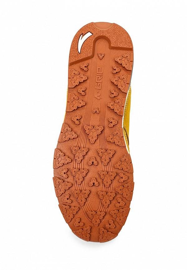 Мужские кроссовки Anta 81446603-5: изображение 3