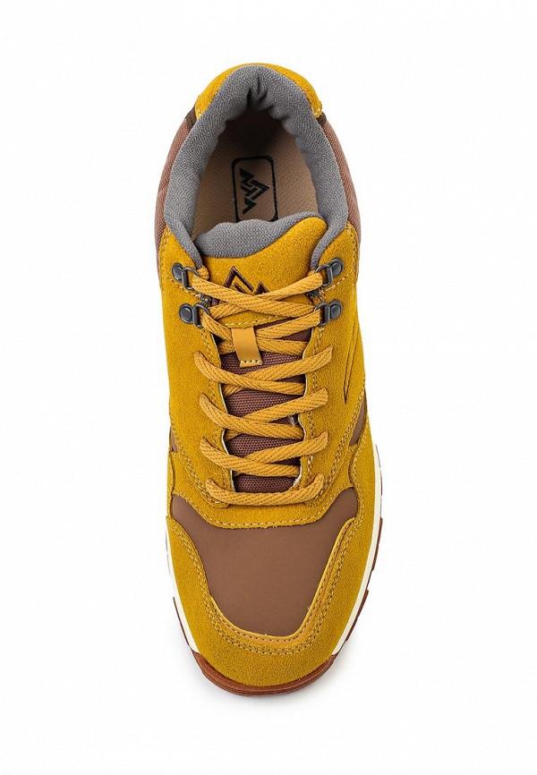 Мужские кроссовки Anta 81446603-5: изображение 4