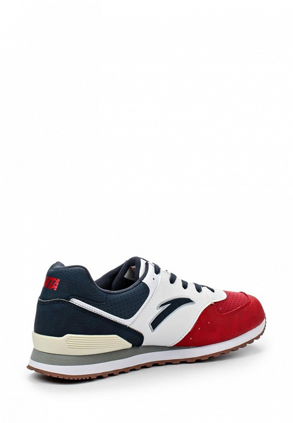 Мужские кроссовки Anta 81448802-1: изображение 2