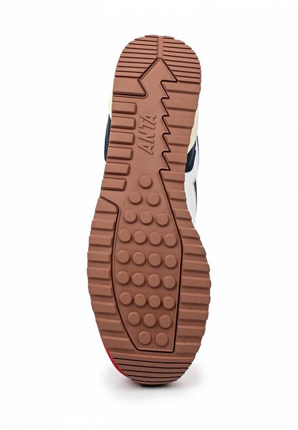 Мужские кроссовки Anta 81448802-1: изображение 3