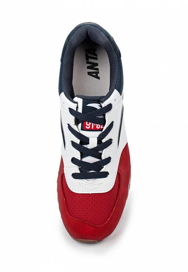 Мужские кроссовки Anta 81448802-1: изображение 4