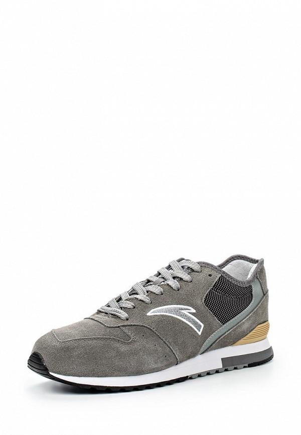 Мужские кроссовки Anta 81448804-1: изображение 1
