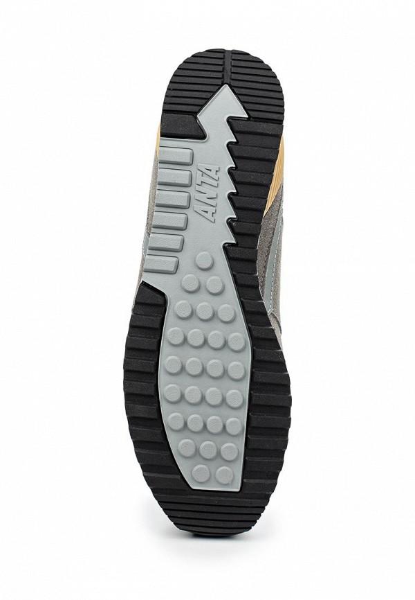 Мужские кроссовки Anta 81448804-1: изображение 3