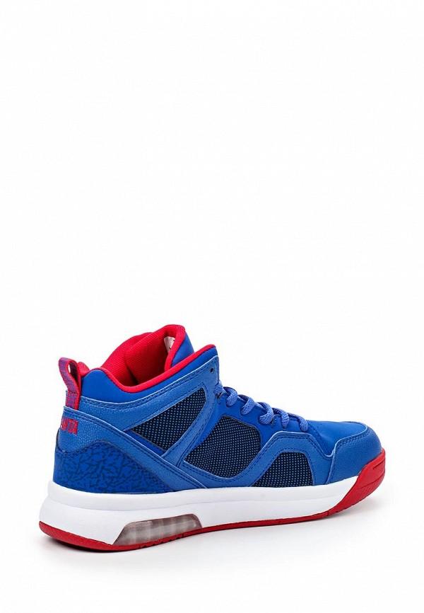 Мужские кроссовки Anta 81511202-1: изображение 2
