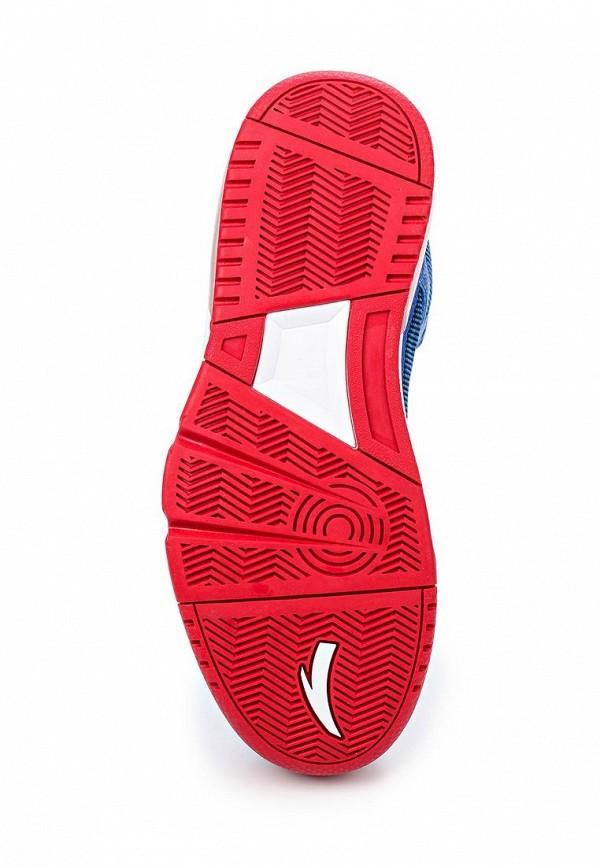 Мужские кроссовки Anta 81511202-1: изображение 3