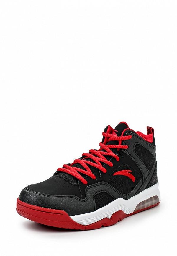 Мужские кроссовки Anta 81511202-2