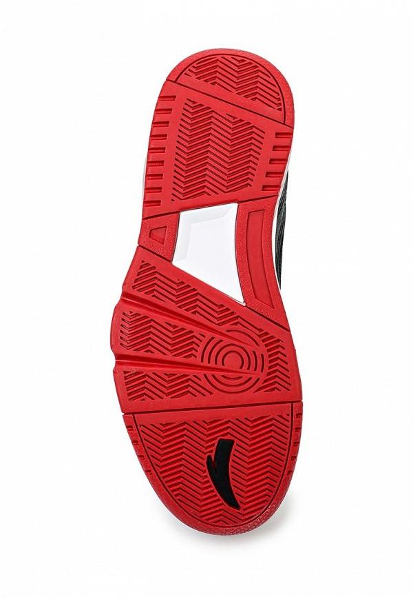 Мужские кроссовки Anta 81511202-2: изображение 3